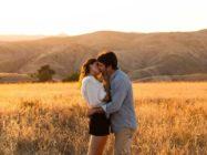 На что можно пойти ради отношений?