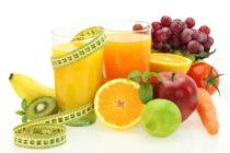 Как облегчить похудение?