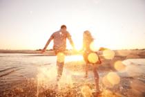 Что такое идеал в отношениях?