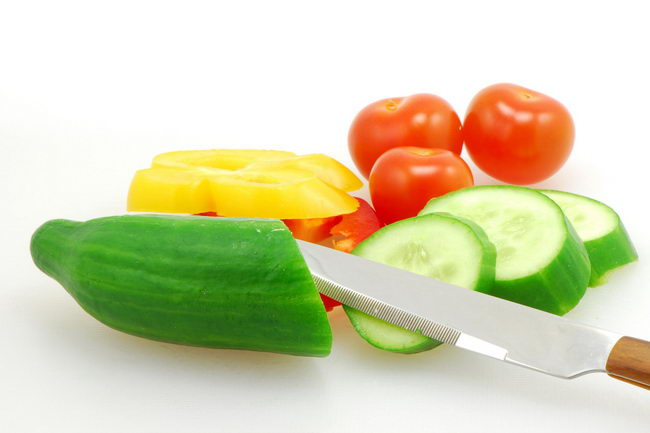 Жесткая диета для быстрого похудения: какая самая серьезная для похудения на 20 кг за неделю