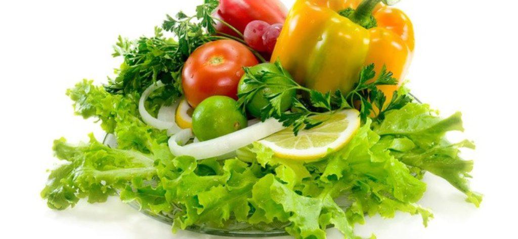 Простые монодиеты для быстрого похудения