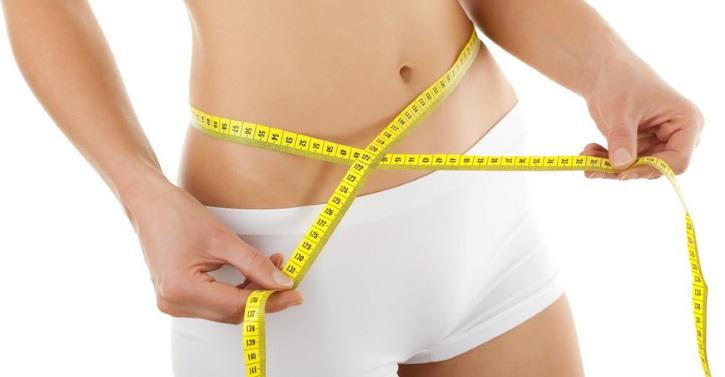 Принцип действия диеты