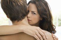 Как удержать мужчину: создаем легкое напряжение