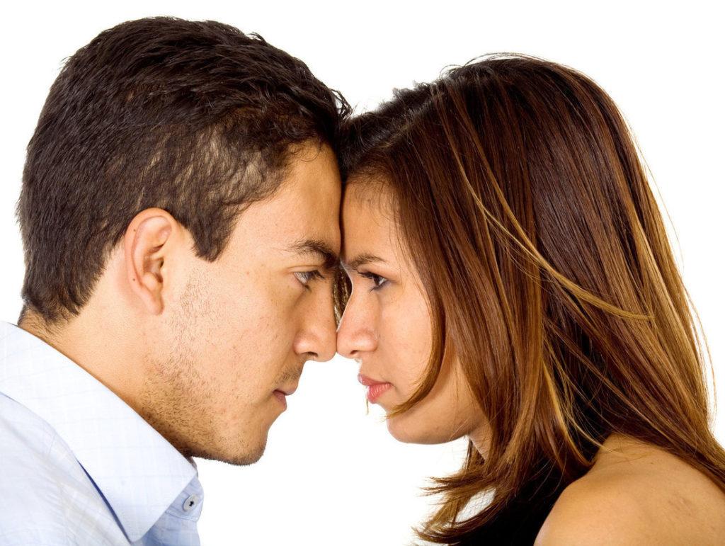 В чём кроются истинные причины ревности?