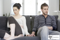 Признаки близкого расставания