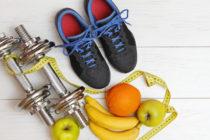 Что необходимо для кроссфит-тренировок