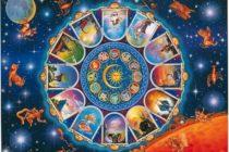 Гороскоп на май 2018 для всех знаков зодиака