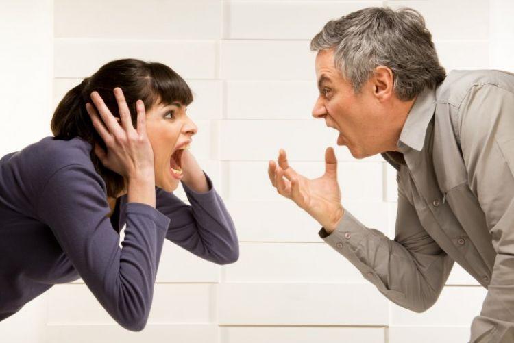 Почему различия полов раздражают?