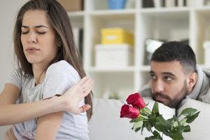 Профессиональные советы о том, как прекратить отношения с женатым мужчиной