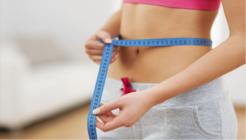 Упражнения для плоского живота: самые эффективные в домашних условиях
