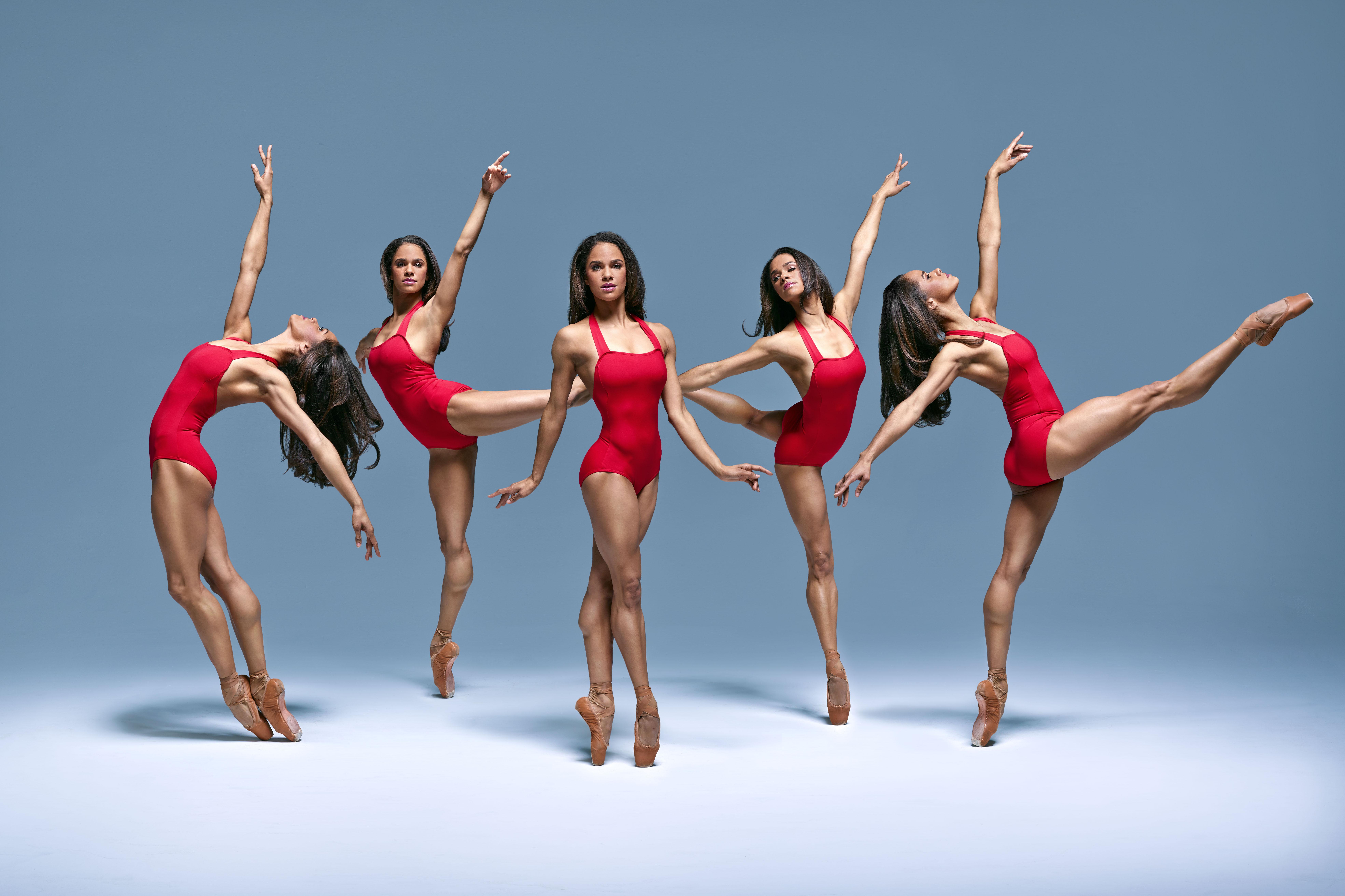 Балерины на тренировках эро фото, секс порно жопа огромные