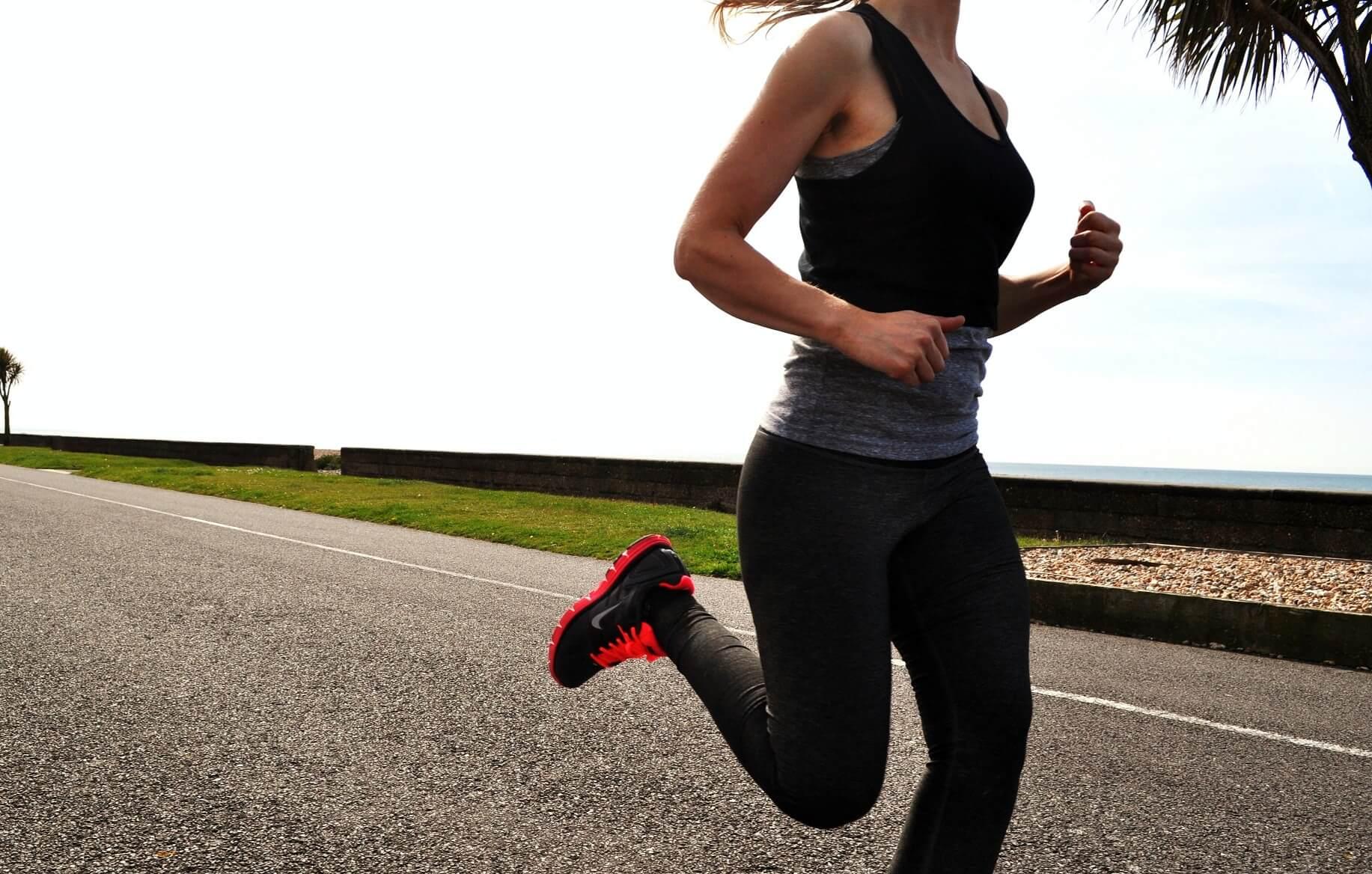 Как Сбросить Лишний Вес Бег. Как правильно начать бегать, чтобы похудеть: программа тренировок на 4 недели с нуля до результата