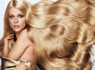 Правила обращения с волосами