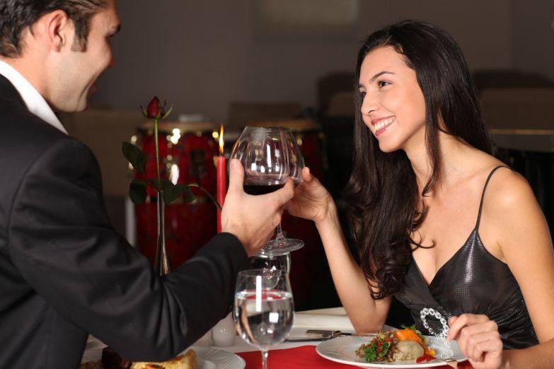 Совместимость в любовных отношениях, дружбе, браке: Рак и Весы
