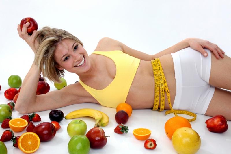 энерджи диет для похудения