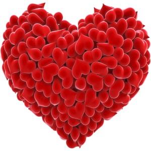Какие ещё есть идеи подарка для вашего мужчины и могут быть подходящими на праздник Святого Валентина?