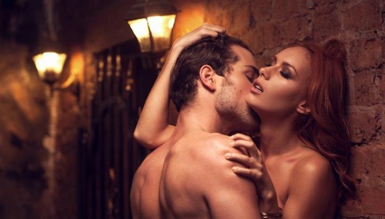 возбуждение история нежный традиционный секс