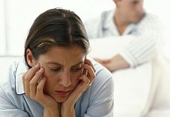 Как закончить отношения с женатым мужчиной, которого любишь?