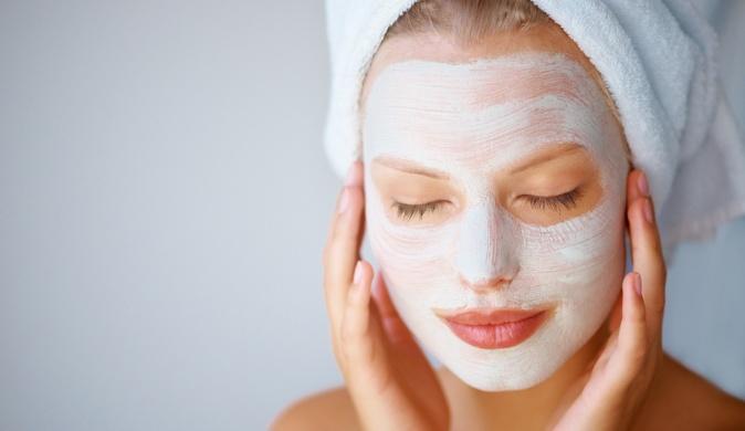 Травяные компрессы для чистоты и здоровья кожи