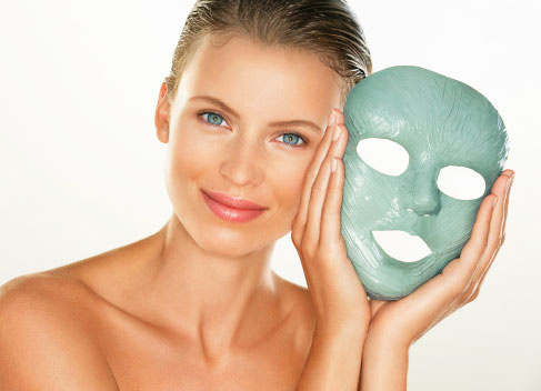 Кому можно и кому нельзя делать маски из каолина?