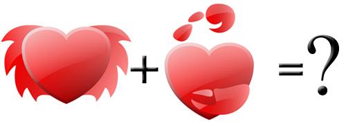 Совместимость в любовных отношениях, дружбе, браке: Скорпион и Лев
