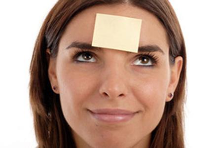 Как нужно возбуждать мужчин в зависимости от их психологического склада ума?