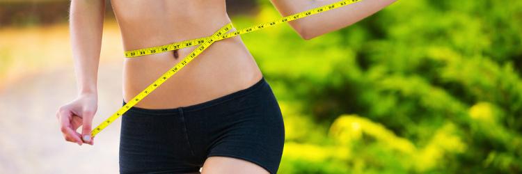 Основные диеты для быстрого похудения