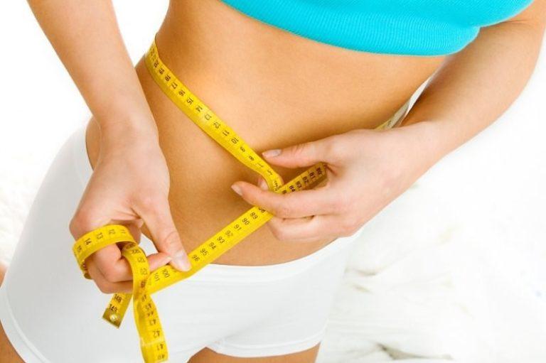 Турбослим экспресс похудение прекратилась менструация после употребления