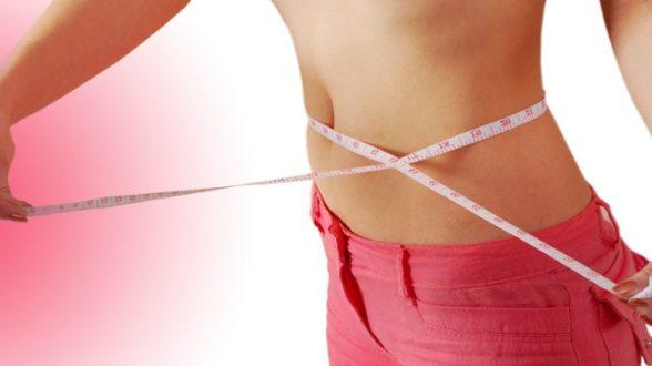 Как похудеть за месяц: работающая инструкция - Лайфхакер