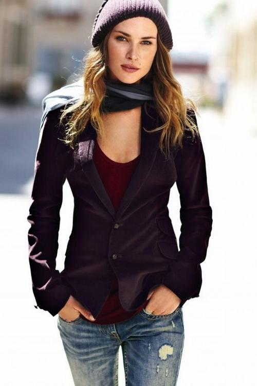 Комплекты для твидового, вельветового, бархатного пиджака