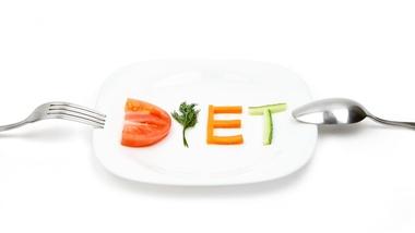 В чём секрет эффективности диеты Борменталя?