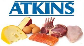 Диетологи о диете Аткинса