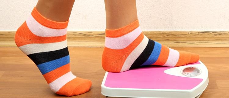 Плюсы и минусы быстрого похудения