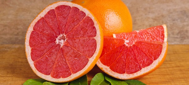Грейпфрут: диета для похудения от доктора Фуджиоки
