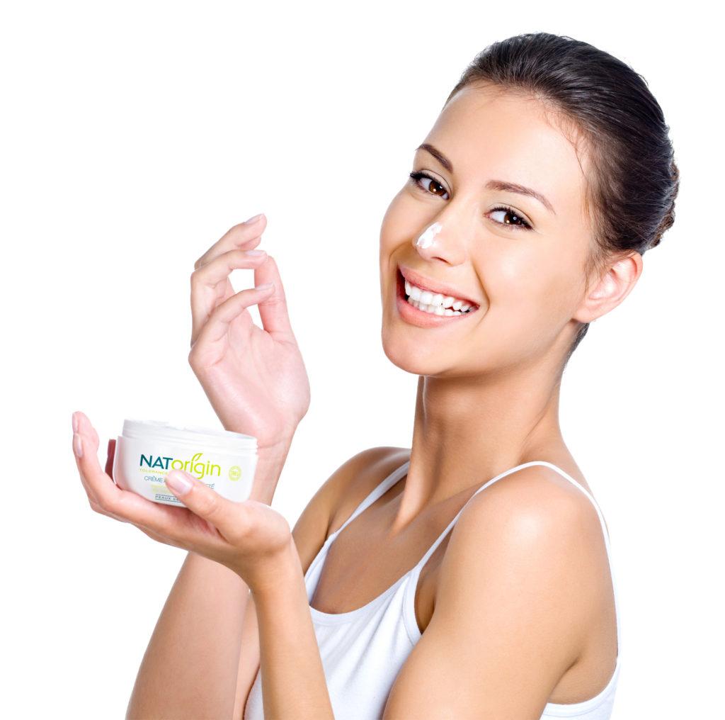 Разновидности косметических средств с гиалуроновой кислотой