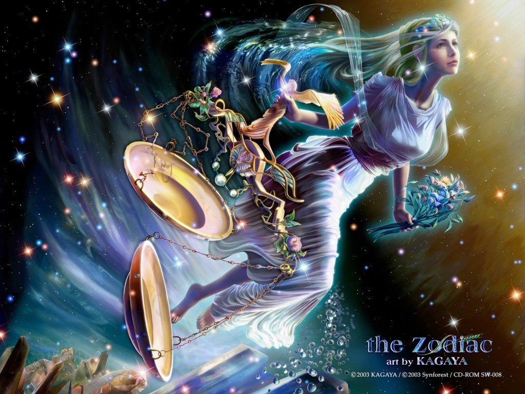 Совместимость Овна-женщины с другими знаками Зодиака