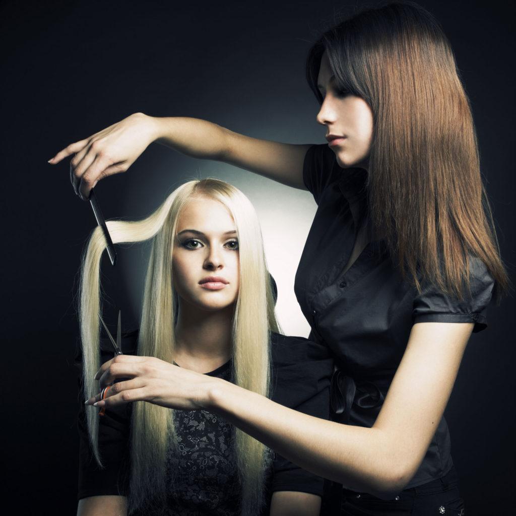 Уход за волосами: советы профессионалов